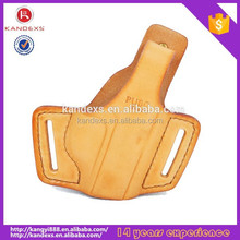 2014 Professional Blackhawk New Style Gun Holster,Leather Holster,Leather Gun Holster Wholesale