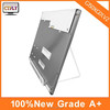 15 inch LCD panel G150XG01 V.2 support 1024*768