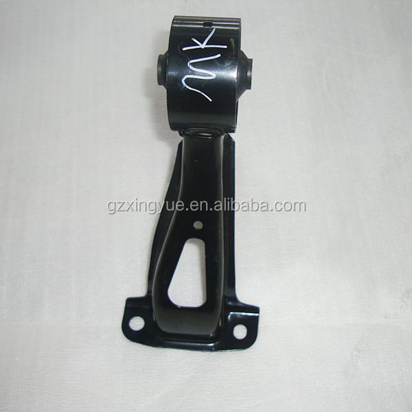 Transmission mount a5417 3132 em3132 auto engine motor for 2008 dodge caliber motor mount location