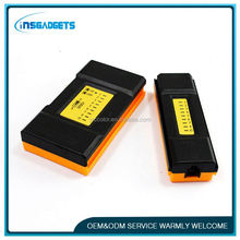 fluke cable tester ,H0T236 network patch cable tester