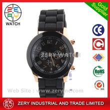 R0452 100% factory directly selling sport men watch, alloy case sport men watch