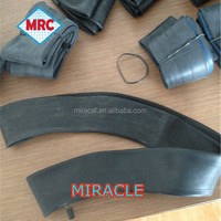 made in china motorcycle tire and inner tube 4.10-18