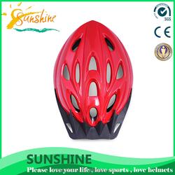 Factory price skateboard helmet, snowboard helmet, helmet cams