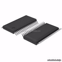 S34ML02G100TFI00 ic chips/BGA/chipset/SLC NAND Flash Parallel 3V/3.3V 2G-bit 256M x 8 20ns 48-Pin/original electronics parts