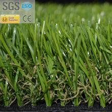 35mm Diamoned Monofile PE artificial grass for garden