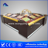 Casino bingo machine gambling bingo machine electronic bingo machine for sale