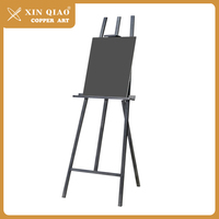 China Hot New Products lobby advertising sign board
