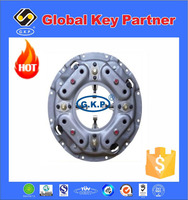 valeo clutch cover oem 30210-90375 in china by GKP brand