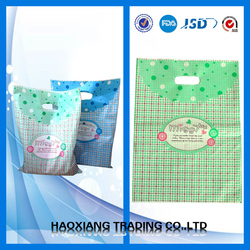 promotional cheap logo shopping bags,recycle foldable shopping bag biodegradable