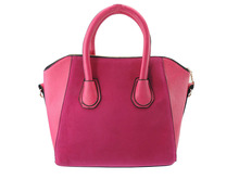 hot sale new arrive fashion leather handbags