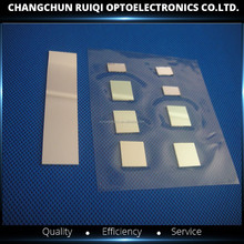High Reflective Mirrors, Customized Flat Clear Optical Mirrors with Laser Projector Printing