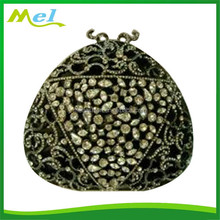 pearl indian envelop bag for women for girls