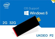 high quality best products for import latest 2G 32G win8.1 Intel Atom Z3735F Quad-core window smart intel atom mini pc
