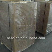 Similar agfa type ctp plate for offset printing industry