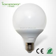 G120 smd e27 led bulb style energy saving e27 12w led lighting bulb led lighting bulb