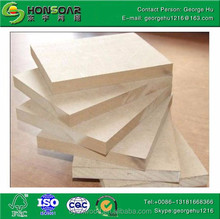 1220x2800x16mm big size raw MDF iran, MDF wood prices,mdf pannels with high density for IRAN market