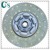 front wheel clutch/valeo clutch disc for car/clutch cover supplier