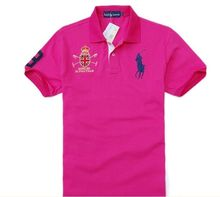 Promotional T Shirt With Embroidery Good Qulity Sri Lanka Italy USA