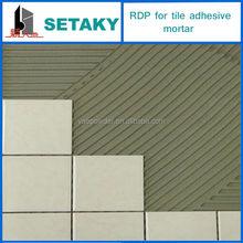 dry mortar additive ethylene-vinyl acetate/EVA powder 504F6