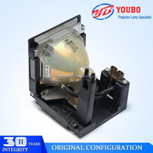 2015 Cheap Projectors lamp POA-LMP80 for PLC-EF60;PLC-EF60A;PLC-XF60;PLC-XF60A;PLC-XF6000C; LS+58; LX66; LX66A;