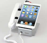 cheapest price 1.8usd/pcs with retail package Radiation handset