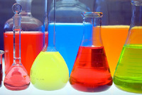 Quality s.s.d chemical solution