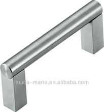 INOX kitchen handle/funriture hardware