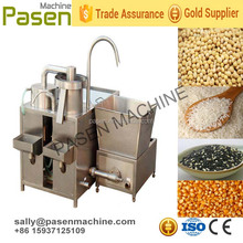 Rice Grain Processing Equipment / Wheat Seed Cleaner / Rice Cleaner