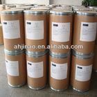 Agmatina sulfato, cas. 2482-00-0