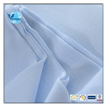 100% Cotton Knit Fabric for Baby Clothes,Garment,T shirt etc