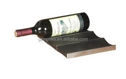 Most popular crazy selling wine carrier for 3 bottles