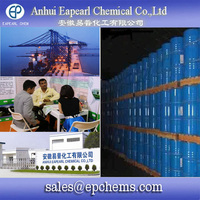 Isopropyl alcohol/IPA used in plastic, spices, coating,C3H8O