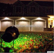 led landscape lamp lights/solar garden lighting/led spot lights
