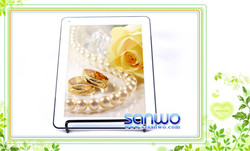 New hot sale manufacture Tablet pc super touch pad tablet shenzhen