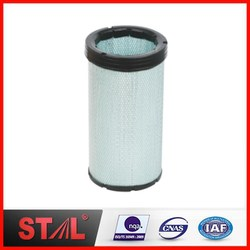 6l-2506 AF25136M P532506 Air Conditioning Filter