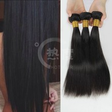 natural body wave 100% human peruvian virgin hair weaves pictures,virgin brazilian malaysian peruvian hair wholesa
