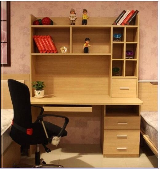 Study Table Design : ... Study Tables,Latest Design Kids Study Tables,Desk For High School