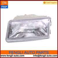 98433940 Head Light For Iveco truck lighting system parts