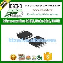 IC REG LDO -12V 0.1A 8SOIC MC79L12ACDR2G