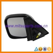 Door Mirror for Mitsubishi Pajero V73W V77W 7632A558 Right