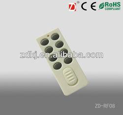 wireless for wii remote plus ZD-RF08