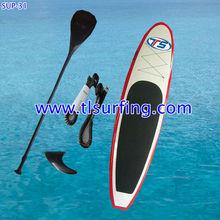 Wakeboard / kayac / kite surf / Kitesurf / oleaje / Windsurf