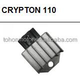 CRYPTON 110.jpg