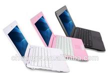 wifi 7 silm pulgadas de computadora portátil precio más bajo en china