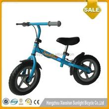 2015 CE 12 polegada enfants première vélo populaire et BMX Mini Cool draisienne pour 3 - 5 anos enfants