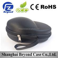 Practical EVA bag for packing your tool /laptop/camera/earphone
