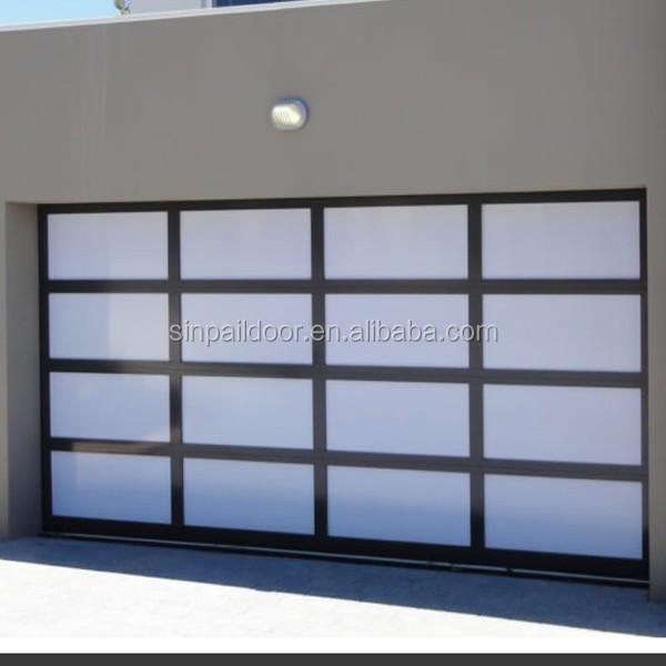 Buy garage door panel window inserts kit sale prices glass garage door