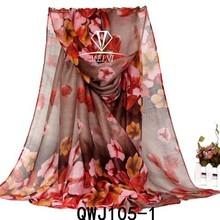 Hot selling best quality fashion scarf pashmina