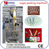 YB-150K Automatic Sachet Stick Sugar Packing Machine/Tel:0086-18516303933