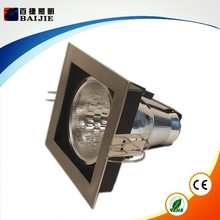 4/5 inch ceiling light fixtures china